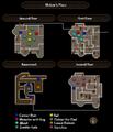 Melzar's Maze map.png