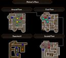Dragon Slayer/Quick guide