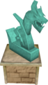 Occult Artefact icon.png