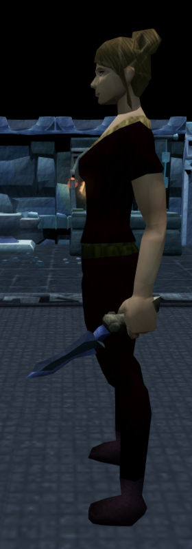 File:Off-hand argonite dagger equipped.png