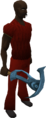 Rune pickaxe equipped.png