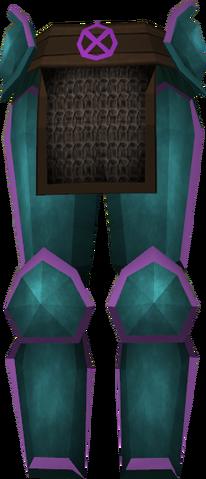 File:Rune platelegs (Ancient) detail.png