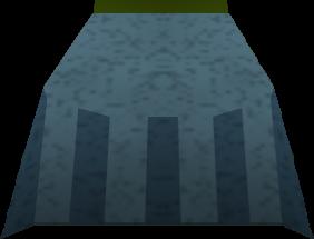 File:Rune plateskirt detail old.png