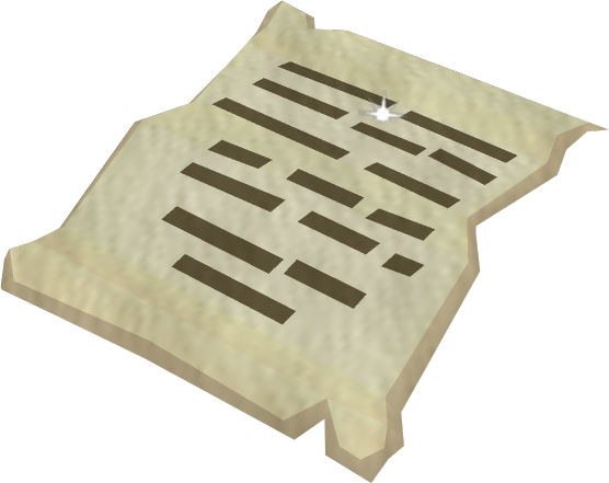 File:Scribbled Notes.png