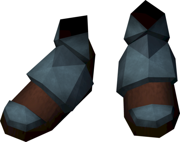 File:Skirmisher boots detail.png