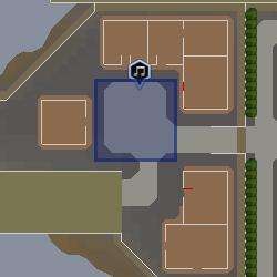 File:Soul obelisk (Port district) location.png