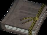 Stalker notes
