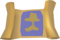Treasure map detail.png