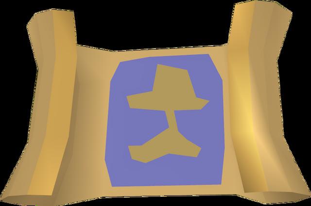 File:Treasure map detail.png