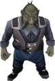 Urist Loric (zombie).png