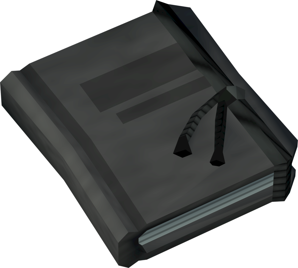 Weathered Tarddian Journal detail.png