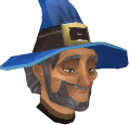 File:Wizard Rinsit chathead.png