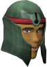 Adamant helm chathead.png
