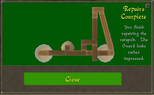Catapult construction3