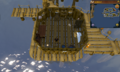 Cryptic clue Fishing Platform.png