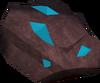 Crystal motherlode shard detail