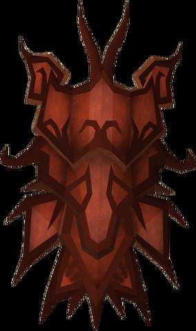 File:Dragon sq shield (sp) detail.png