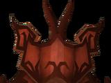 Dragon sq shield (sp)