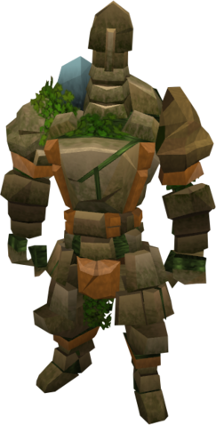 File:Earth warrior.png