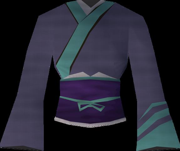 File:Eastern kimono (blue) detail.png