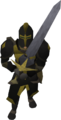 Elite Black Knight old.png