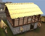 Explorer Jack's house 38