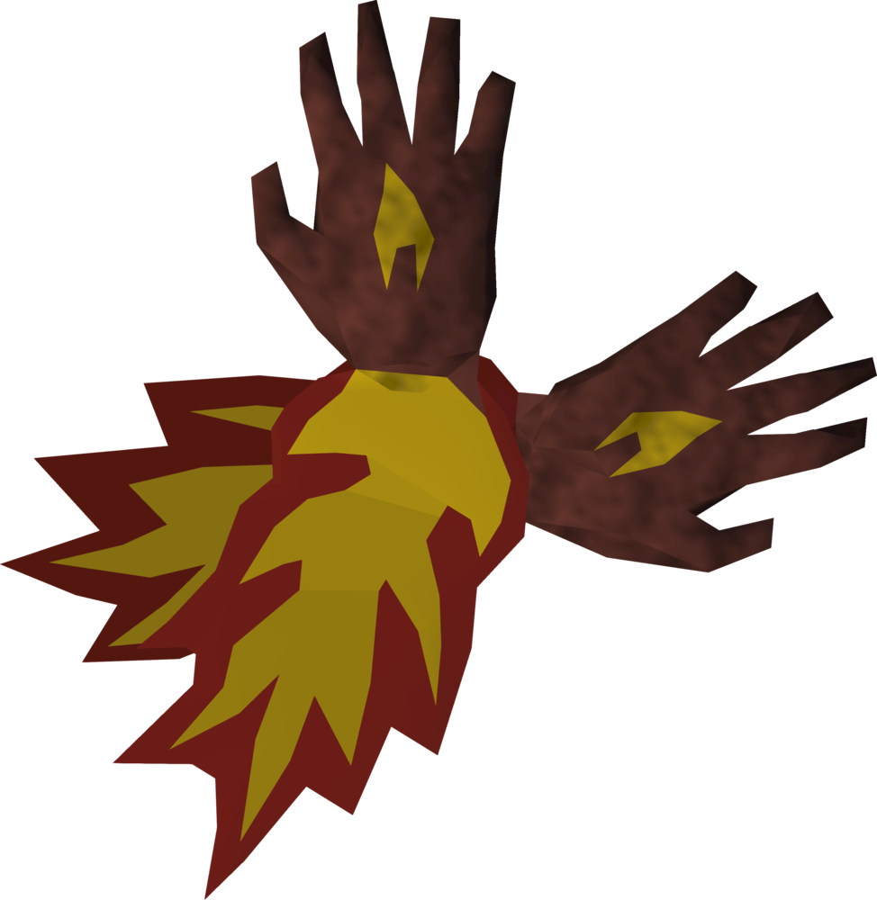 File:Flame gloves detail.png