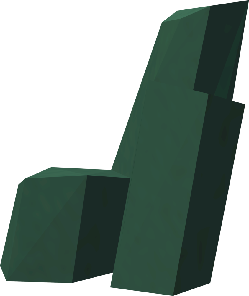 File:Green power crystal detail.png