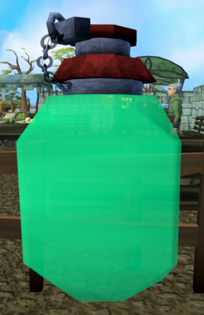 File:Guthix rest flask detail.png