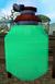 Guthix rest flask detail