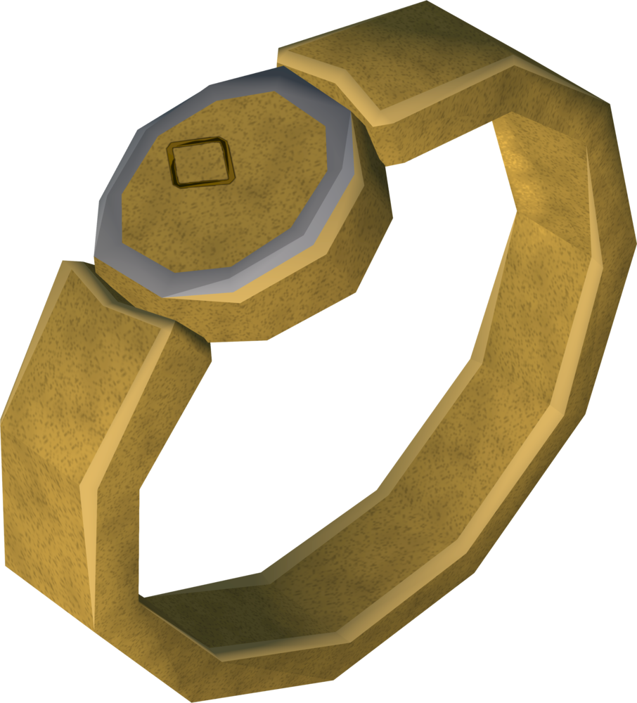 File:Herculean gold ring detail.png