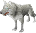 Ice wolf.png