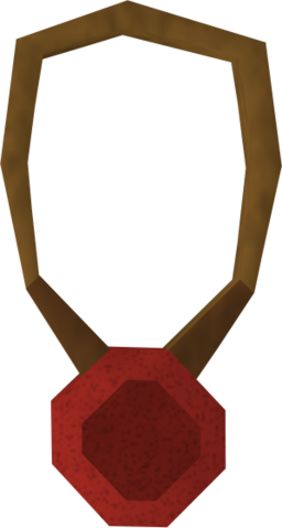File:Jewels detail.png