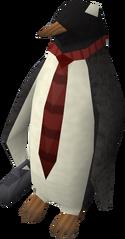 KGP Agent