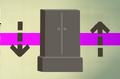 Mahogany wardrobe (flatpack) detail.png
