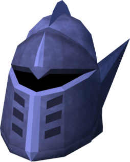 File:Mithril full helm detail.png