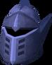 Mithril full helm detail