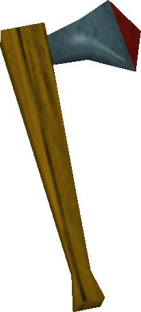 File:Rune hatchet detail old.png