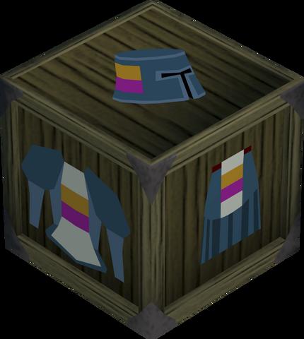 File:Rune heraldic armour set 2 (sk) detail.png