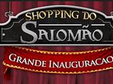 Shopping do Salomão