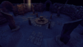 Silverlight crypt (New Varrock).png