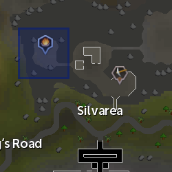 File:Squire Fyre location.png