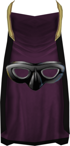 File:Thieving cape (t) detail.png