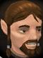 Tracker gnome 1 chathead