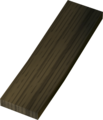 Wooden board detail.png