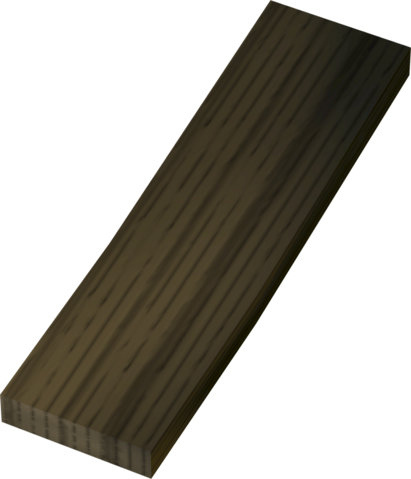 File:Wooden board detail.png