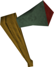 Adamant hatchet detail old