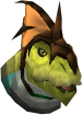 Apropos (Gower Quest) chathead.png