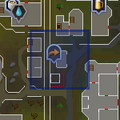 Ardougne teleport lever location.png