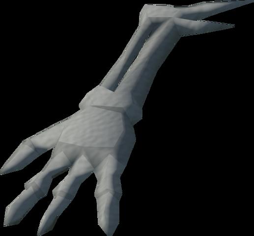 File:Arm (left) detail.png